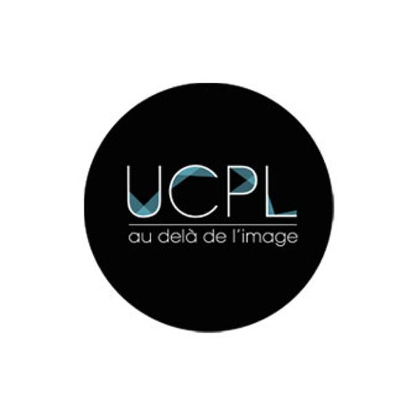 Référence client Aleyra Communication, UCPL, communication levée de fonds.