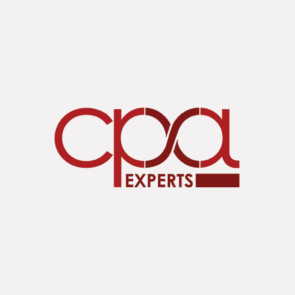 Référence Aleyra Communication CPA Experts, Audi, stratégie de communication, gestion de projet